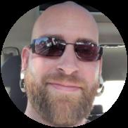 crytix-avatar